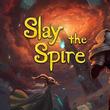 『Slay the Spire』デッキ構築とローグライクを組み合わせた新感覚カードゲームのSwitch版が配信開始