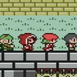 Nintendo Switch用RPG「ARTIFACT ADVENTURE 外伝 DX」が配信開始。「UNDERTALE」のToby Fox氏からの推薦コメントも公開