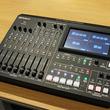 ローランド、映像演出や音声調整、収録、ライブ配信を1台で操作可能なマルチフォーマットAVミキサー「VR-50HD MK II」を発表