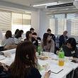 6/24(月)学習会「技能実習生と特定技能外国人を迎えて ―両制度の仕組みと概要そして地域社会におけるNGOの役割を考える―」 開催のご案内