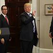 中国の貿易白書、交渉決裂めぐって米に責任転嫁