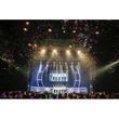 Hi!Superb デビュー1周年記念ライブ「Hi!Superb 1st AnniversaryLive -Brand New Hi!-」ライブレポート