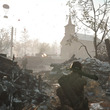第二次世界大戦FPS新作『Hell Let Loose』Steam早期アクセス開始! 50vs50の壮大なバトルが展開