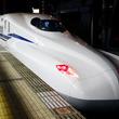 実現しない360km/h運転、なぜ東海道新幹線で試験したのか スピードアップ予定無し