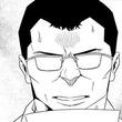 対戦相手の名前にビビる野球部を描いた漫画が楽しい 「榊原 駿!」「出塁される未来が見える!」