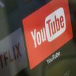 YouTubeが差別やヘイトを含むコンテンツをBAN
