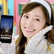 白石麻衣がキュートなダンスとともに「Google Pixel 3a」の魅力を紹介!歌謡曲『東京ブギウギ』をアレンジしたオリジナルソングにも注目!