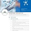 「3Dプリント用マテリアルの世界市場:2024年に至るマテリアルタイプ別、技術別予測」調査レポート刊行