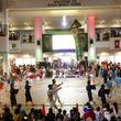 沖縄の夏を盛り上げるエイサーシーズン到来!沖縄県沖縄市で「エイサーナイト2019」開催
