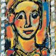 前衛画の巨匠作品を展示!宮崎県宮崎市で「ジョルジュ・ルオー展 -心に響く魂の色彩-」開催