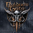 Larian Studiosが「Baldur's Gate III」をPCとStadia向けに発表。「ダンジョンズ&ドラゴンズ」のメカニクスとスペルに基づいた新作