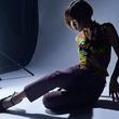 6月9日(日) うずらフォト撮影会「みらくるみんッッッ!!!! ケンコー・トキナーサービスショップで大型ストロボを活用してモデル撮影を楽しんじゃおう」出演:星野くるみ