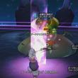 『ドラゴンクエストX オンライン』プレイ日記 魔法戦士を楽しみながらレグナライト集め!(第233回)
