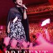 岩崎宏美 最新コンサートDVD&ブルーレイ7月17日リリース決定!!「聖母たちのララバイ」「思秋期」などヒット曲をはじめ、念願のディズニー映画声優デビューを果たした「美女と野獣」の歌唱映像も初収録!