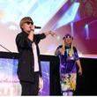 """夢の共演で""""最KOO""""なひと時を! 森久保祥太郎さんがサプライズ登場した「KING OF PRISM -Shiny Seven Stars-」アフターパーティー"""