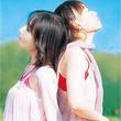 平成アニソン大賞に「Agapē」選出!「メロキュア」全楽曲のストリーミング配信が6月9日よりスタート!