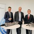 NSK、Volkswagen AG社とステアリング事業における協業に合意