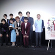 「めいこい」伊原六花の20歳をサプライズでお祝い! 小林豊、宮崎秋人らキャスト集結