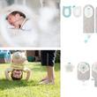新生児向けストーマ装具として初の二品系「センシュラ ミオ ベビー」および「センシュラ ミオ キッズ」6月10日より順次発売!