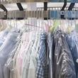 クリーニング屋さん使ってる? 7割が自宅で洗える衣類を購入
