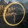 PS4『Days Gone』無料DLC紹介トレイラー!12週間に渡って12個の追加コンテンツや特別報酬が登場