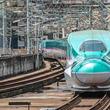 東京から青森、新函館北斗へおトクに行こう 「えきねっと」「モバイルSuica」の50%割引プラン