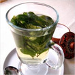 """マテ茶は""""飲む野菜""""だった!?そのダイエット効果と栄養成分"""