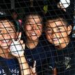 <UNDER ARMOUR コラボ企画>はじめて・初心者のための野球教室♪