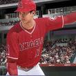 PS4用ソフト「MLB The Show 19(英語版)」,日本人選手トレイラーが公開。DL版のディスカウントセールも実施中