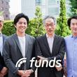 貸付投資の「Funds(ファンズ)」運営のクラウドポート アドバイザーに弁護士の松尾直彦氏が就任