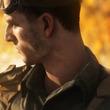 「Battlefield V」の新コンテンツ「チャプター4」の配信日が6月27日に決定。詳細は9日深夜のライブ配信「EA Play」にて