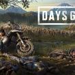 PS4『Days Gone』6月7日より12週間で合計12個の追加DLCが無料配信!