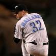 """【MLB】飛行機事故死のハラデー氏長男がドラフト指名 """"32""""巡目指名に込められた意味"""