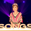 NHK「SONGS」500回記念で番組最多出演アーティストがこれまでを振り返る