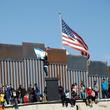 米、メキシコの移民対策歓迎 協議は「長い道のり」=高官