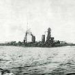 戦艦「陸奥」はなぜ爆沈した? 旧海軍のアイドル艦 隠された事故とその背景、残る謎