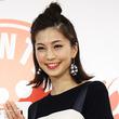 """「なんちゅうカッコしてんねん!」安田美沙子の""""生放送衣装""""に大興奮"""
