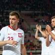 ポーランド、ピョンテクの決勝弾で北マケドニア撃破! EURO予選3連勝飾る