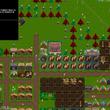 アンディー・メンテの新作開拓ストラテジー『きみの島』Steam早期アクセス開始