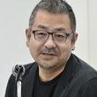 スクウェア・エニックス齊藤陽介氏がプロデューサーの仕事と役割を語った,バンタンゲームアカデミーでの講演会をレポート