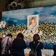ヒトリエ、4月に急逝したwowakaの『追悼会』開催!「天国のwowakaに聞こえるぐらいでっかい声で一緒に歌おう」
