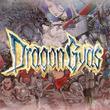 大型フィギュア・ボードゲーム『ドラゴンギアス』が発表。マックスファクトリー×アークライトゲームズ×イシイジロウ氏のコラボによるプロジェクト