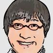 山里亮太結婚報道は「オトリ」?カラテカ入江「闇営業」問題を霞ませる為という疑惑が話題に