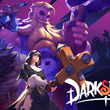 4人協力サバイバルACT『Darksburg』新ゲームプレイトレイラー!力を合わせて感染者の群れから生き残れ