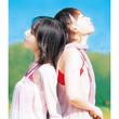 平成アニソン大賞に「Agape」選出!メロキュア 全楽曲のストリーミング配信が6月9日よりスタート!