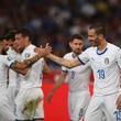 イタリア、インシーニェ弾など前半3得点でギリシャ撃破! EURO予選3連勝飾る