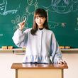【連載】「尾崎由香のぴゅあっとムービー」6月 今月の映画:『ガラスの城の約束』