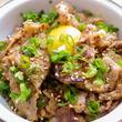 豚肉料理の新定番! おかわりが止まらない超優秀料理「豚肉の粒マスタード焼き」の作り方
