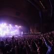 LACCO TOWER主催のロックフェス「I ROCKS 2019 」のクイックレポート BRADIOからTHE BACK HORNなど今日限りの全力アクト続出 - 6月8日(土) -