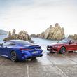 BMW 8シリーズの最強バージョン、M8が登場!